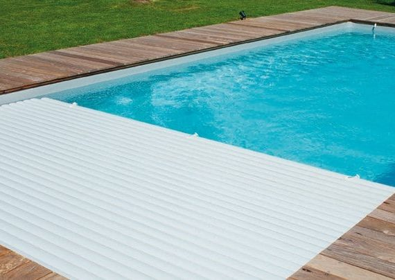 couverture-piscine